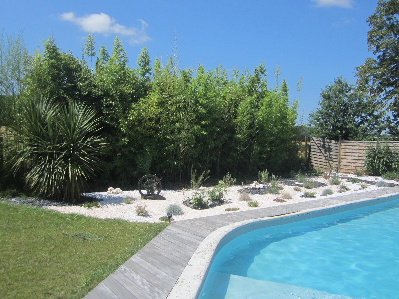 Paysagiste am nagement et entretien de jardin sur l 39 union for Entretien jardin quesnoy sur deule